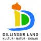 Dillinger Land