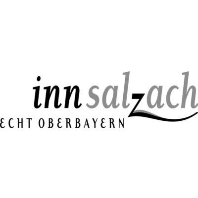 148_Innsalzach