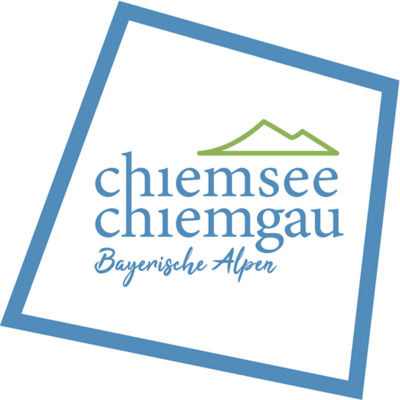 150_Chiemgau