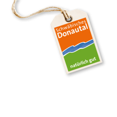 158_Donautal