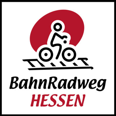 162_BahnradwegHessen