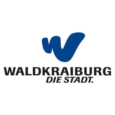 171_Waldkraiburg