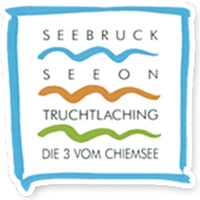 172_Seeon Sebruck