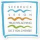 Seeon Seebruck