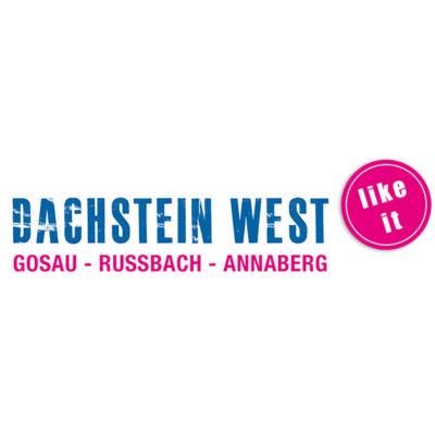 188_Dachstein-west