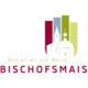 Bischofsmais