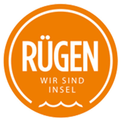 191_Ruegen