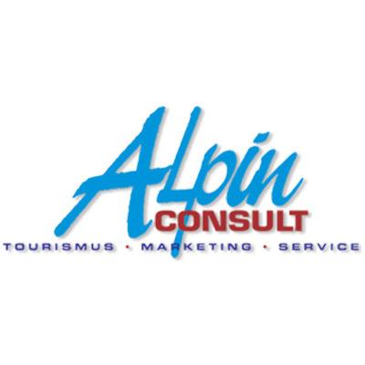 196_AlpinConsult