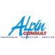 Alpin Consult