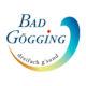 Bad Gögging