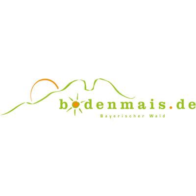201_Bodenmais