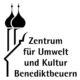 ZUK Zentrum für Umwelt u. Kultur