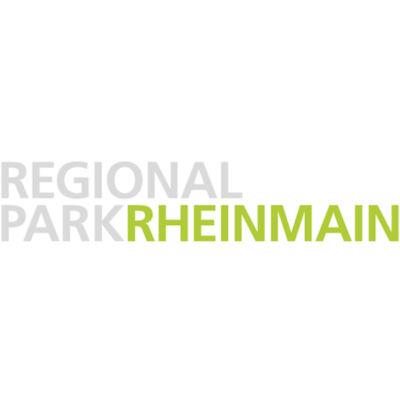 215_RegionalparkRheinMain