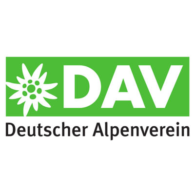 217_DAV