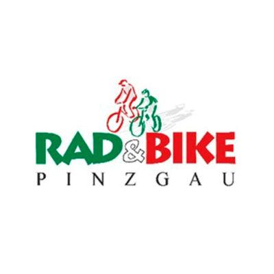 21_Pinzgau