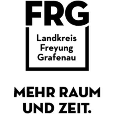 223_Freyung-Grafenau