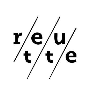 257_Reutte