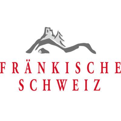 259_Fraenkische schweiz