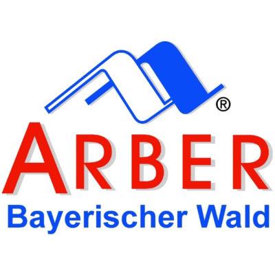 262_Arber_Bergbahnen