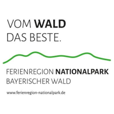 263_Ferienregion Bayerischer Wald