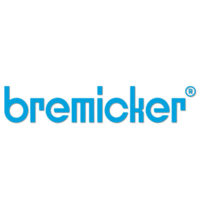 265_bremicker