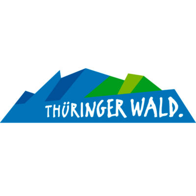 267_Thueringer wald