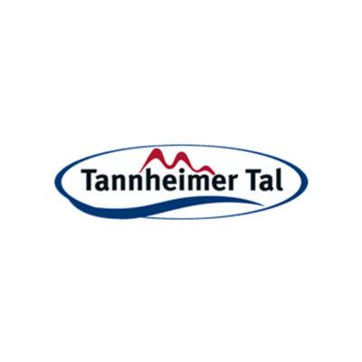 272_Tannheimer Tal