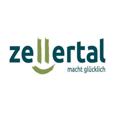 273_Zellertal