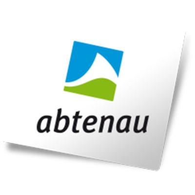 274_Abtenau