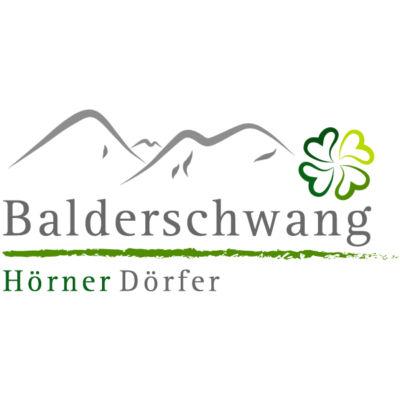 278_Balderschwang