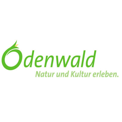 306_Odenwald