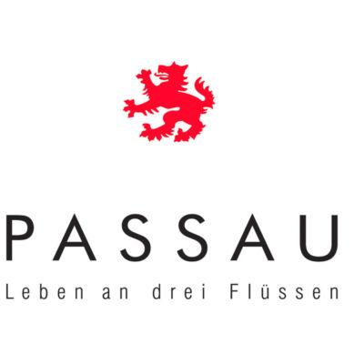 312_Passau