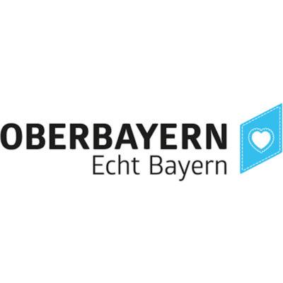 32_Oberbayern