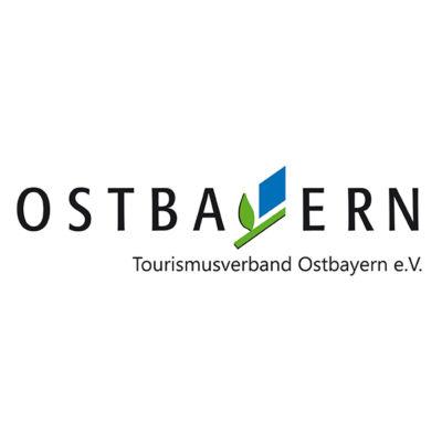 33_Ostbayern