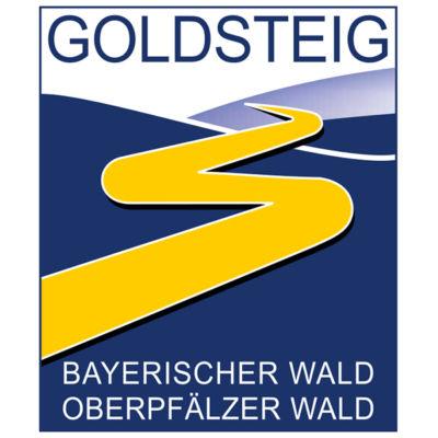 39_Goldsteig