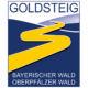 Goldsteig