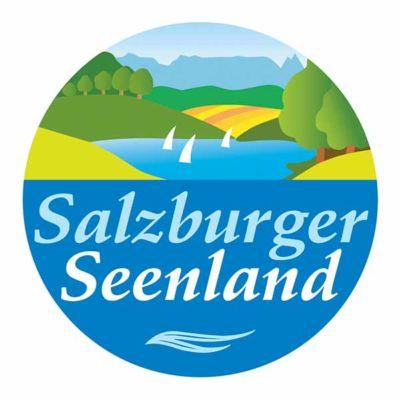 40_Seenland