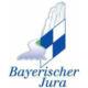 Bayerischer Jura