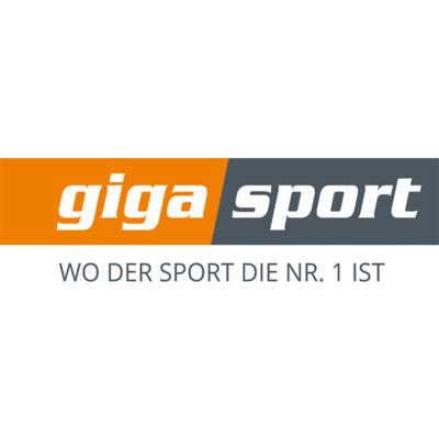 43_gigasport