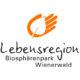 Biosphärenpark Wienerwald