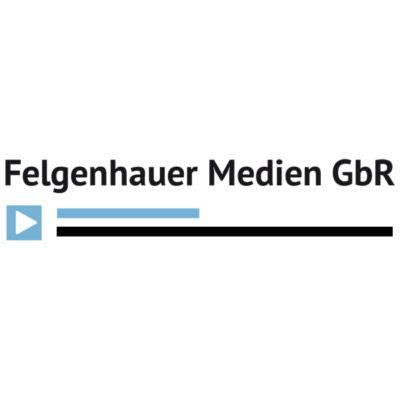 529_Felgenhauer
