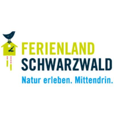 530_Schwarzwald