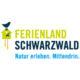 Ferienland im Schwarzwald GmbH