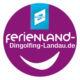 Landkreis Dingolfing-Landau