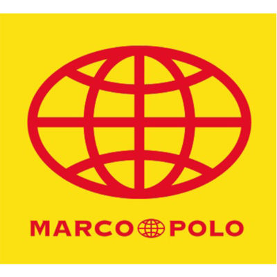 534_MarcoPolo