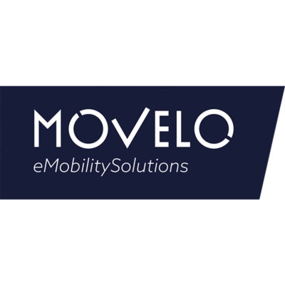 535_Movelo