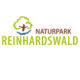 Naturpark Reinhardswald