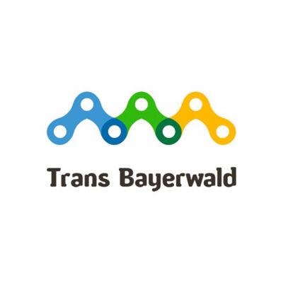 539_TransBayerwald