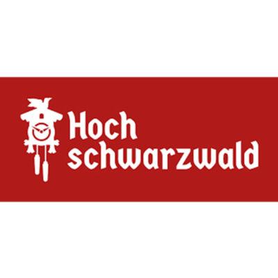 53_Hochschwarzwald