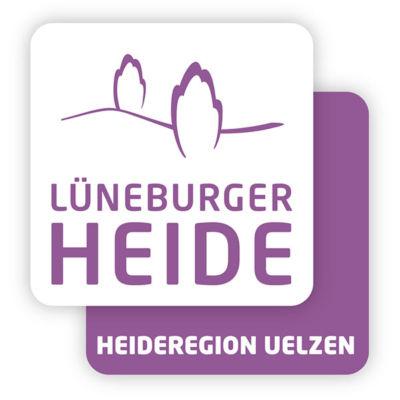 540_Heideregion Uelzen